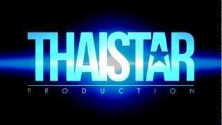 ThaiStar продакшн! Фото-видео гид о Тайланде (Самуи). INTRO(http://thaistar.ru/ - ThaiStar продакшн - это первый фото-видео гид о Тайланде. Мы начинаем свой пусть с острова Самуи..., 2013-03-13T07:37:35.000Z)
