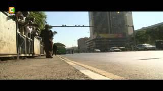 Muchai Murder: Caught On Camera?