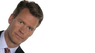To Catch A Predator's Funniest Nonces