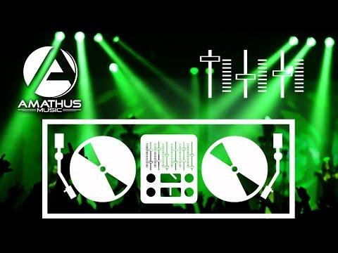 2 DJ's On A Mission - Plur