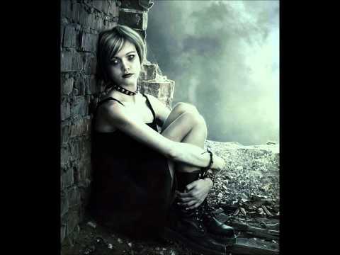Erasure - When I Needed You (Melancholic Mix)