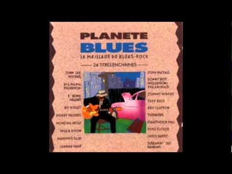 Willie Dixon & Memphis Slim - Crazy for my baby