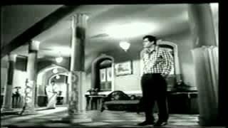 Sir Masood Ki Pasand-Hum Chhod Chale Hai  -Mukesh