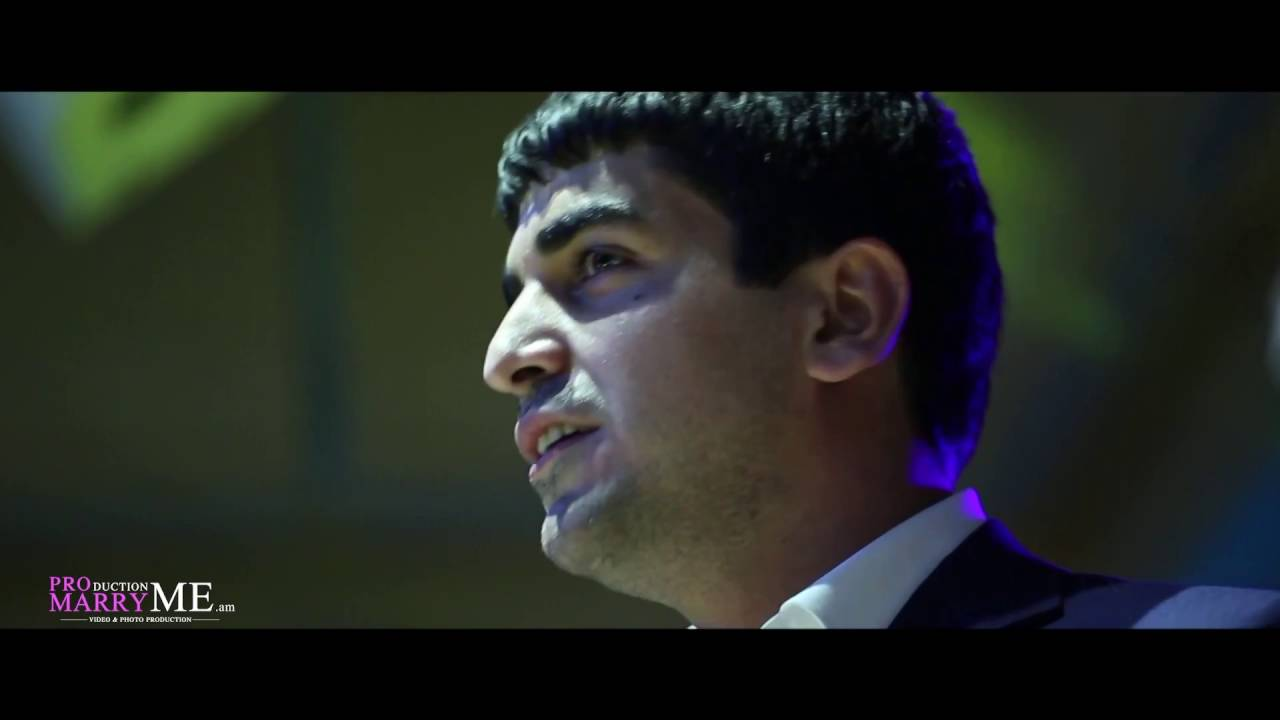 Ezdixandi.Net Uske Shababyan