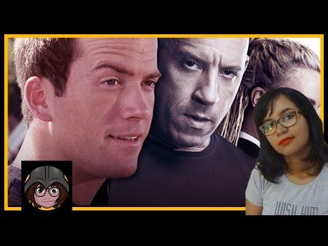Velozes e Furiosos 8: Helen Mirren, Owen Shaw Vivo e Lucas Black de Volta!