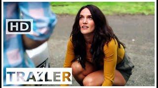 JUST FOR THE SUMMER - Romance Movie Trailer - 2020 - Hayley Sales, Tasha Simms