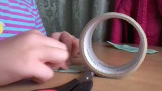 Как сделать шпоргалку