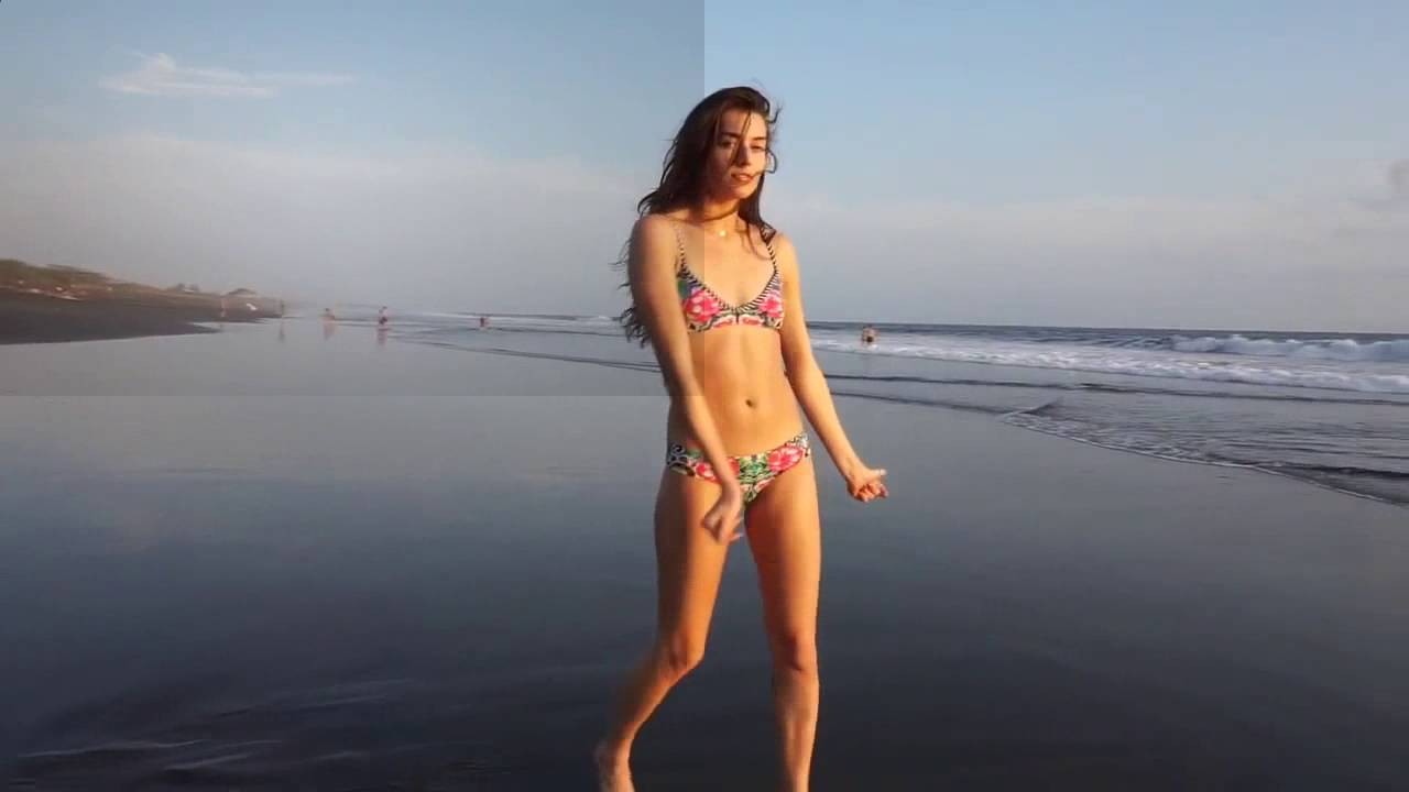 Young Bikini Jessica Clements  naked (74 pictures), Facebook, in bikini