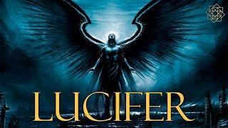 What is Archangel Lucifer's Divine Purpose? Abbey Normal's Wisdom Quest