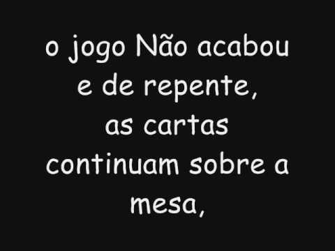SORRISO MAROTO - E AGORA NÓS (( COM LETRA ))