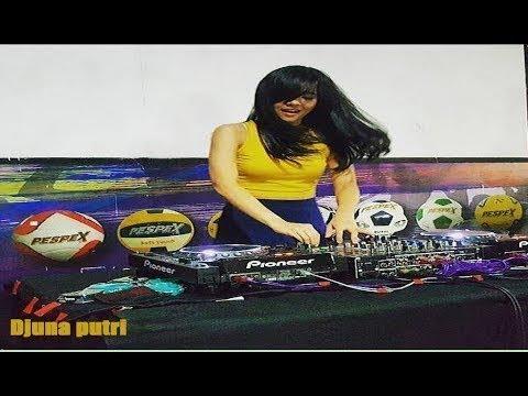 PESTA DUGEM TERBARU 2018 PALING ENAK BASSNYA DJ UNA REMIX COCOK BUAT HAPPY HAPPY