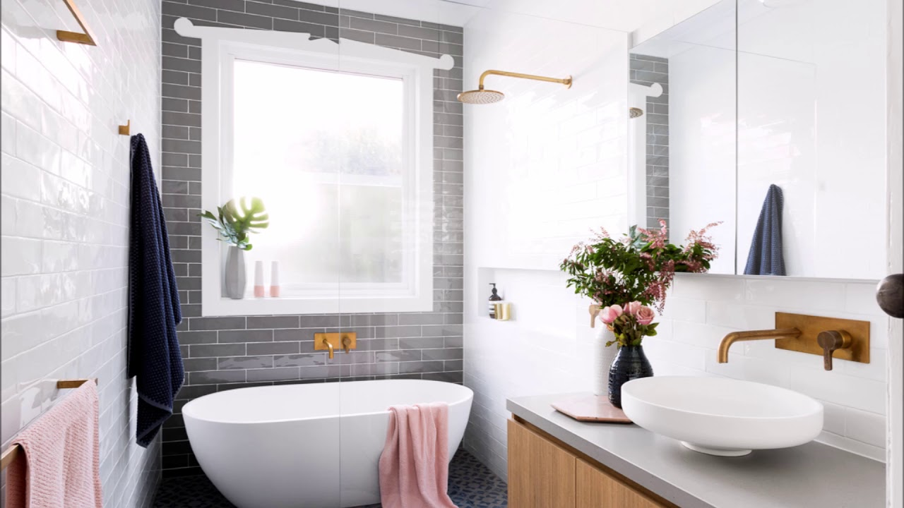 Affordable Bathroom Remodel And Renovation Services in Las Vegas NV ...