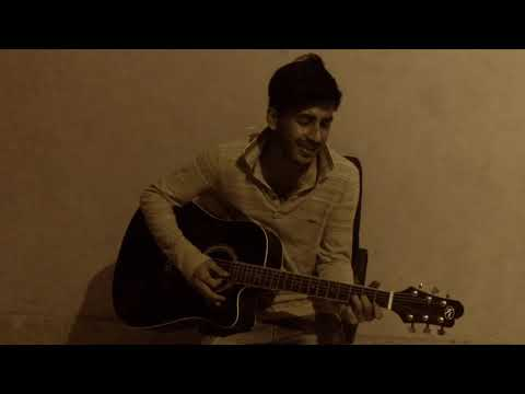Tum mile dil khile(unplugged cover) | heart touching song | Ashish kumar