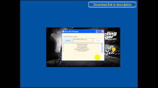 How To Activate Pro Cycling Manager 2013