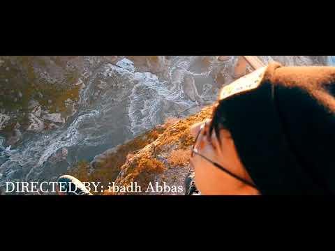 F2b - دموع العشرة - ( clip officiel ) Full hd