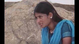 Actress Vijayalakshmi chases her co-star Ajmal - Anjathey