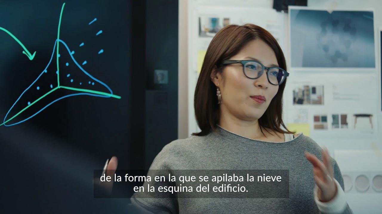 Umami - Video de diseño (ES)