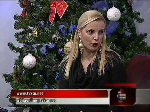 srbija online aneta pljakic tv kcn youtube. Black Bedroom Furniture Sets. Home Design Ideas