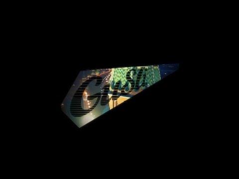 Guf Slim Gusli скачать торрент - фото 9