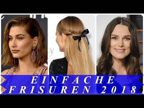 Aktuelle Frisuren Stufig Mit Pony Youtube