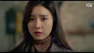 [MV] Jung Jin Woo(정진우)- It's Strange(이상해 맘상해) (That Man Oh Soo OST Part 4)