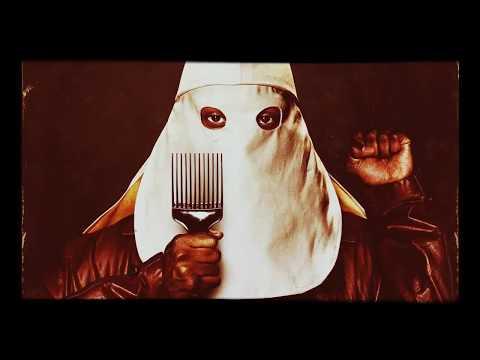 Soundtrack (Song Credits) #2 | Say It Loud, I'm Black and Proud | BlacKkKlansman (2018) HQ Mp3