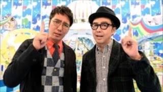 「木曜JUNK おぎやはぎのメガネびいき」(TBSラジオ)で おぎやはぎの小...