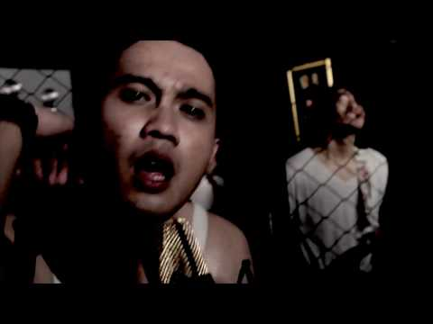 Launching video clip 69 Band (Video and credit thank you)