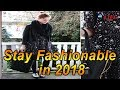 2018 Trending Fashion for Girls…| Fashionable style tips | Fashionable trending lifestyle tips