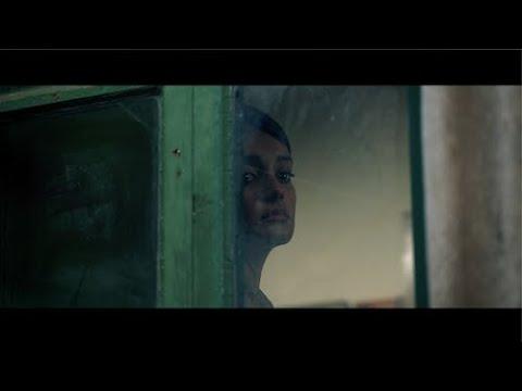 Reboiras. Acción e corazón [Trailer 2]