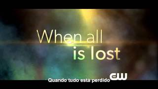 The Vampire Diaries - Move On Trailer - 6ª Temporada [LEGENDADO]