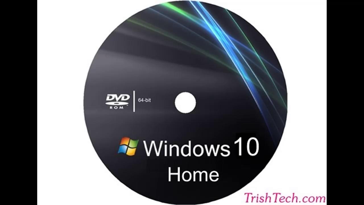 windows 10 home crack youtube. Black Bedroom Furniture Sets. Home Design Ideas