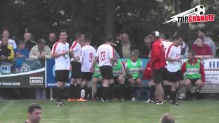 Relegation KOL-Süd: Veitsteinbach - Schweben