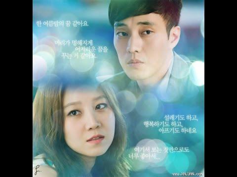 Nhạc phim Mặt trời của chàng Joo