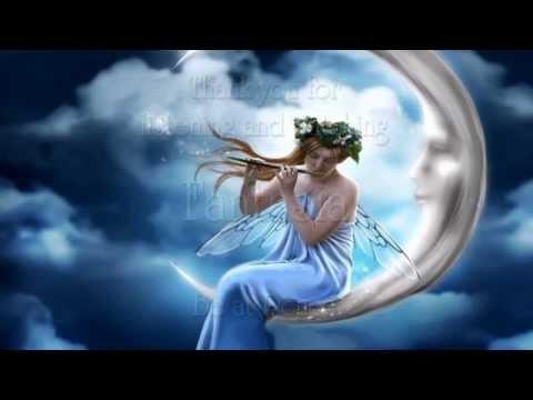 Relaxation Music - Fantasia