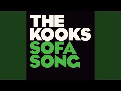 Sofa Song (Acoustic Version) mp3