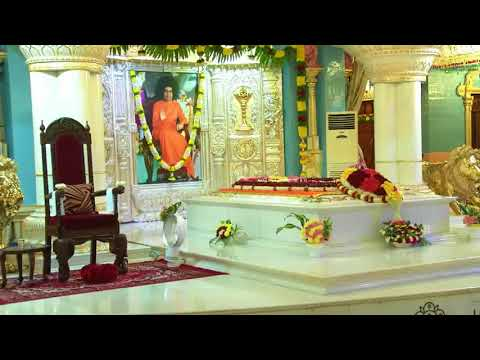 Anjaneya Veera Hanumantha Shura