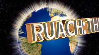 Ruach: The movie (Official Trailer)
