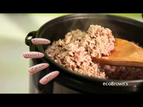Get Together With Ecobrown TVC