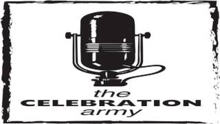 The Celebration Army - Flipside