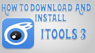download latest itools english version