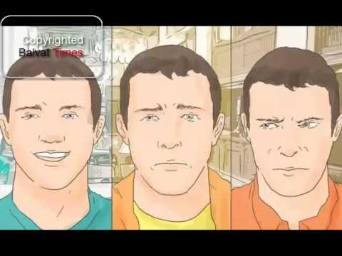 Challenging Negative Thoughts cognitive behavioral