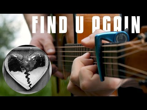 find-u-again---mark-ronson-ft.-camila-cabello---fingerstyle-guitar-cover-(free-tabs)