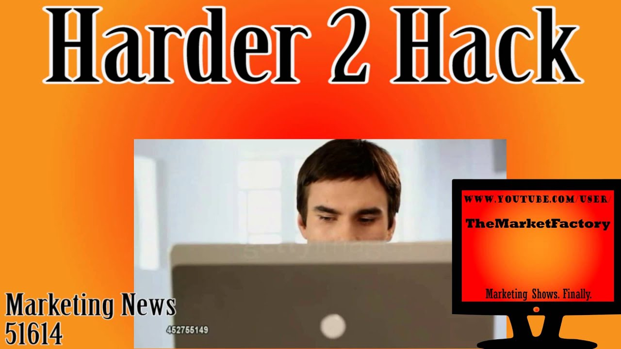 Marketing News 51614