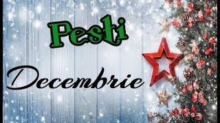 Pesti | DECEMBRIE | Tarot |