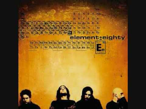 Element Eighty - Rubbertooth