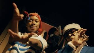 Смотреть клип Lil Gotit - Opp Pack Ft. Slimelife Shawty