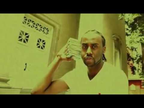 The Real Stackboiz (Euro Jea) - Hittin (Promo)