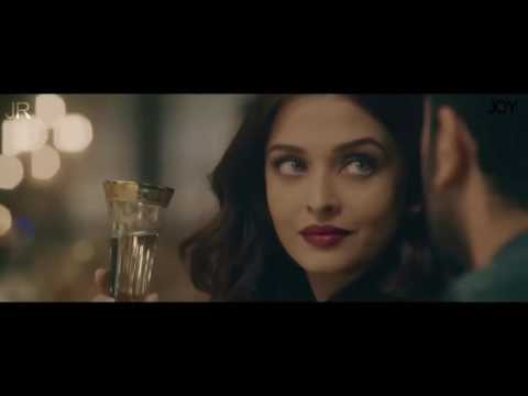 Ae Dil Hai Mushkil Best of 2017 Mashup –...