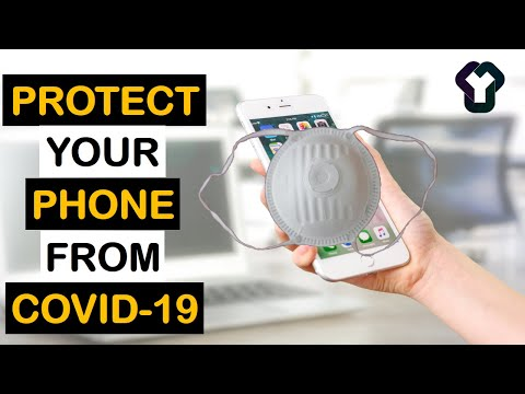 is-your-cell-phone-safe-from-covid-19?